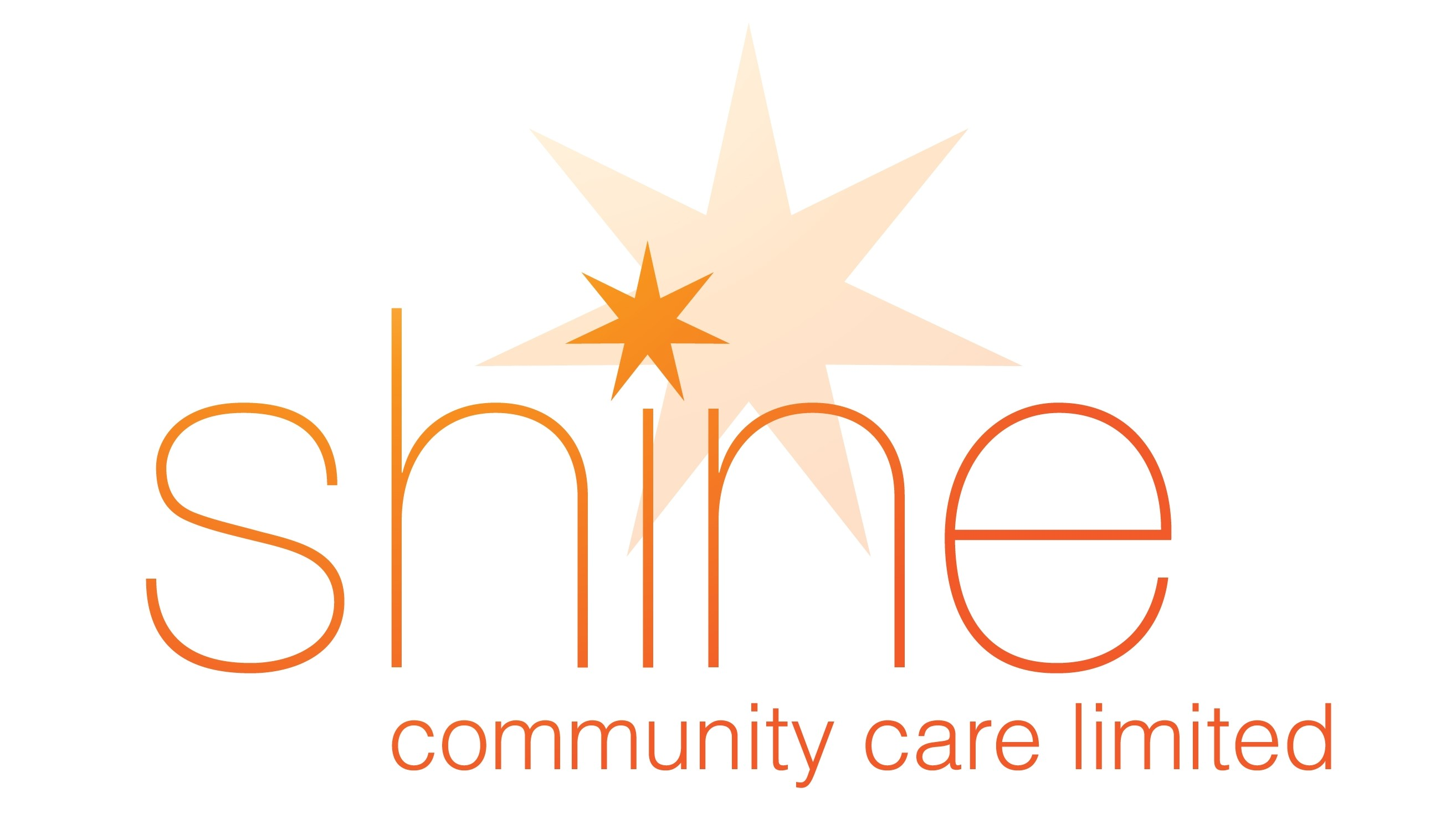 Shine Community Care